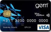 Take advantage of 0% Interest Payment Plans with GEM Visa.